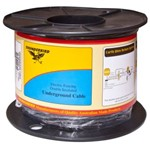 Insulated Cable 2.50mm x 50m EF11A Thunderbird