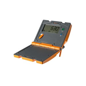 Weigh Scale W210