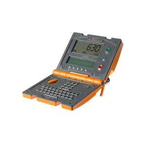 Weigh Scale & Data Recorder W810 v2