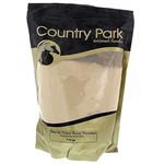 Country Park Devils Claw Root Powder 1kg