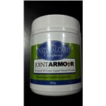 Country Park Joint Armour 300g Naturalcare