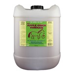 Apple Cider Vinegar 20ltr NRG