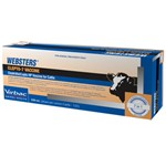 Websters Clepto 7 in 1 Vaccine 500ml
