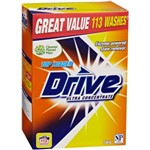 Drive Top Loader 5kg Washing Powder