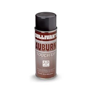 Sullivan's AUBURN Touch Up 284g