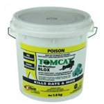 Tomcat Green All Weather Rat & Mouse Blox 1.8KG