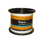 Bayco Sighter Wire 4mm 100m
