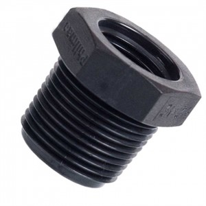 "Bush BSP 3/4"" x 1-1/2"" Philmac"