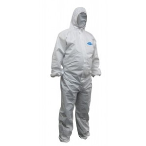 Coveralls / Spray Suit all sizes
