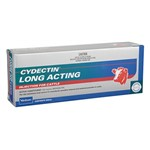 *Cydectin L/A Injection for Cattle 200ml