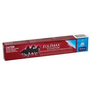 Equimax Elevation 23.1ml