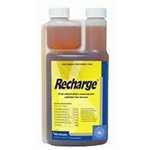 Recharge for Horses Virbac 1ltr
