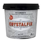 Crystalfix Mr Crystal Tank Repair Kit 4kg
