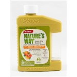 Fruit Fly Control Nature Way 200ml Yates