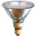 Heat Lamp Infrared Clear100w