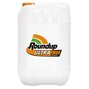 Round Up ULTRA Max 20ltr