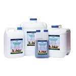 Dynavyte Microbiome Support 10L