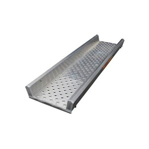 Alloy Platform for Cattle