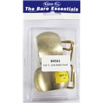 Bare essentials Link Balls Cat 1 Ford 2pk Bare Co