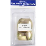 Bare essentials Cat 1 balls Bare Co