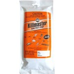 Killmaster Zero Pest Strip 65g