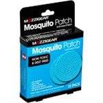 Mosquito Patch 10PK