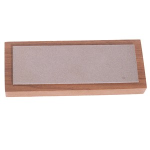 "Sharpening Stone 2"" x 6"" Block"