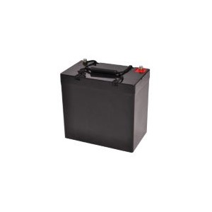 Battery 12v 28ah Deep Cycle