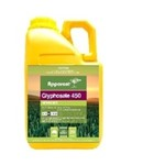 Glyphosate 450 5ltrs Apparent