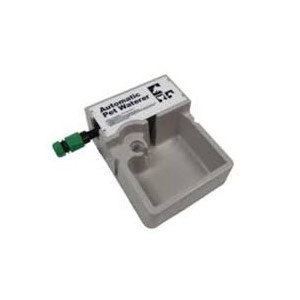 Automatic Pet Waterer