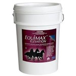 Equimax Elevation Stable Pail 60 Tubes