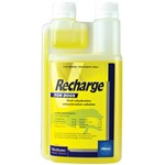 Recharge for dogs Virbac 500ml