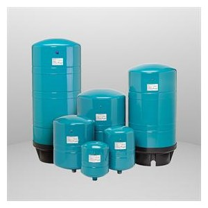Aqua Pack Plus 12L Tank Onga