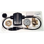 Pressure Kit 20-40 PSI 800633 Onga