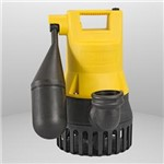 Submersible Sump Pump U3KS Special Onga