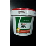 Spheerol HTB 2 Grease 500G Castrol