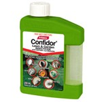 Confidor 200ml Yates