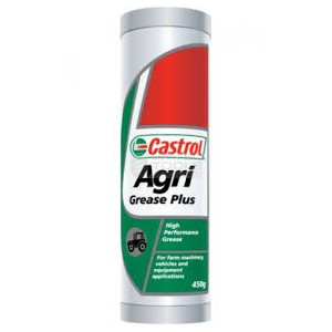 Agri Grease Ultra 450G Castrol 3377124