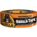 Gorilla Tape Black 48mm x 32m