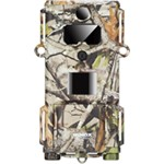 Minox DTC 450 Trail Camera 12 Megapixel