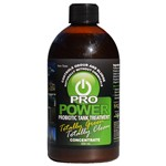 Pro Power Probiotic Tank Treatment 500ml