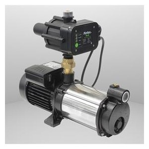 Flotec Multimax 120 Multistage Pressure Pump