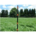 Insulated Line Post 1140mm