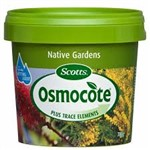 Osmocote Native Gardens 700g