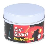 Anti-Splatter Dip Gel 400g Cal-Guard