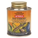 Baythroid 250ml Yates
