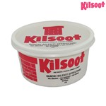 Kilsoot Chimney and Flue Cleaner 375g