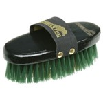 ShowMaster Junior All Purpose Grooming Brush