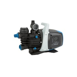 Claytech C3 Water Pump Claytech