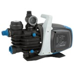Claytech C4 Water Pump Claytech